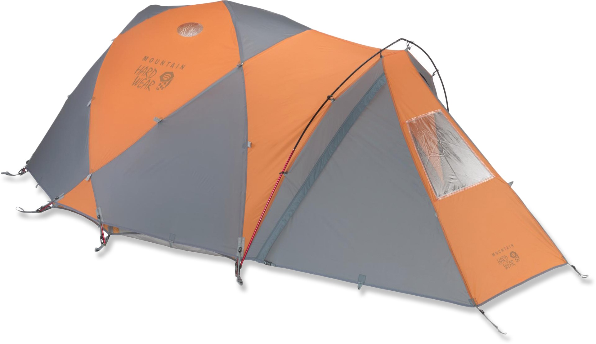 ... Trango 2 fly  sc 1 st  trinity design collaborative - WordPress.com & Mountain Hardwear Equipment Tent design and development | trinity ...